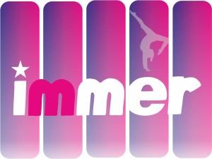 immer_лого6