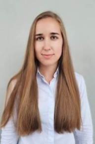 Федерация ушу Новосибирской области поздравляет Мурашову Арину Викторовну с присвоением ей  учёной степени кандидата педагогических наук по направлению «Физическая культура и спорт».